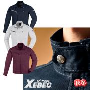XEBEC2180