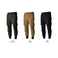 55314 半袖Tシャツ